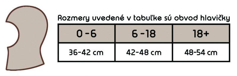 Merino kukla krémová 6